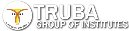 Truba Group of Institutes